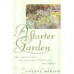 a-starter-garden